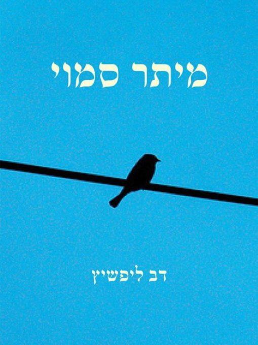מיתר סמוי – סקירה של חגית בן-חור